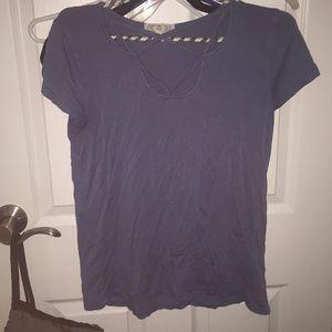 Tops - 2 shirts